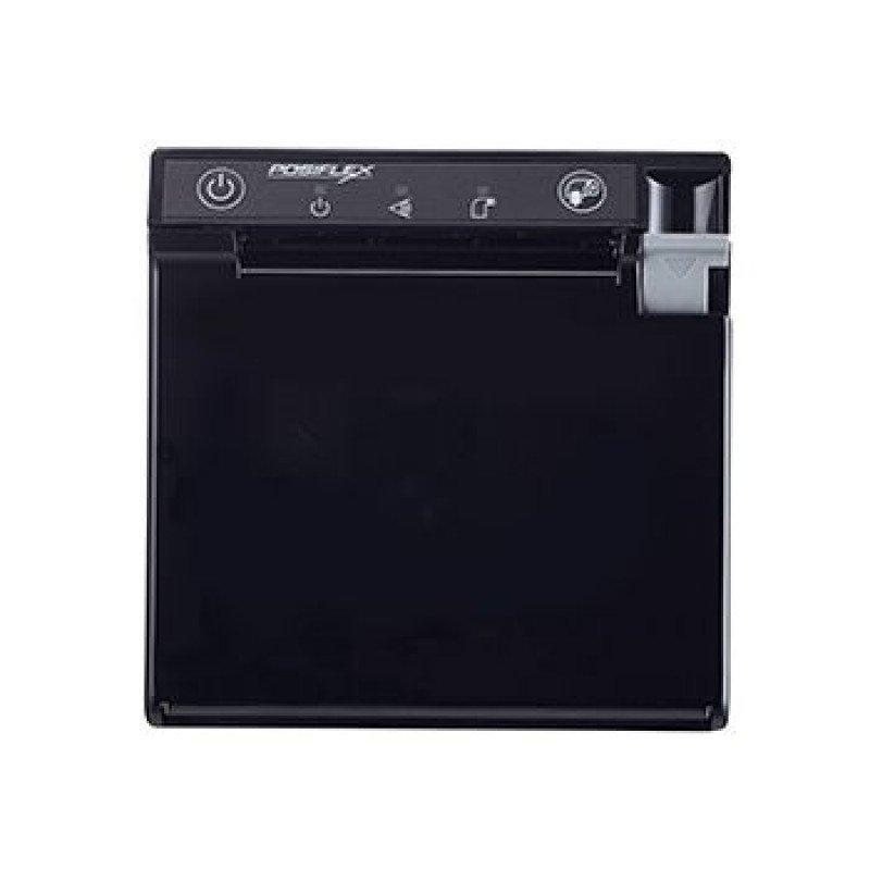 posiflex-aura-PP7600X