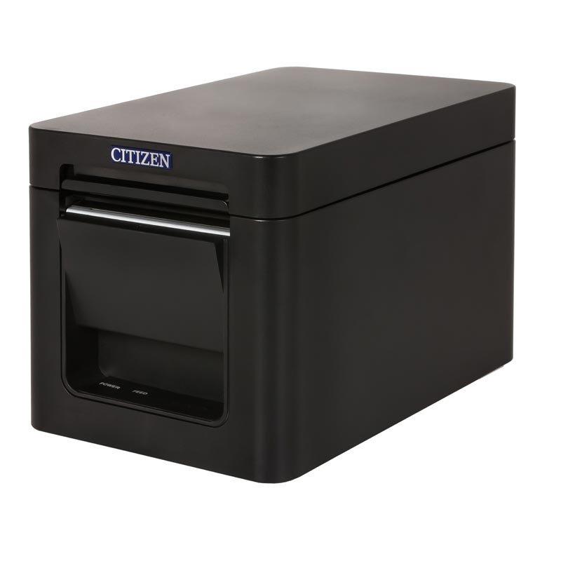 Citizen-CT-S251-black