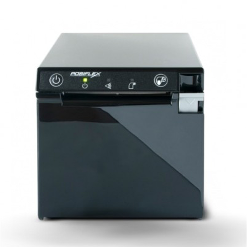 posiflex-aura-PP7600
