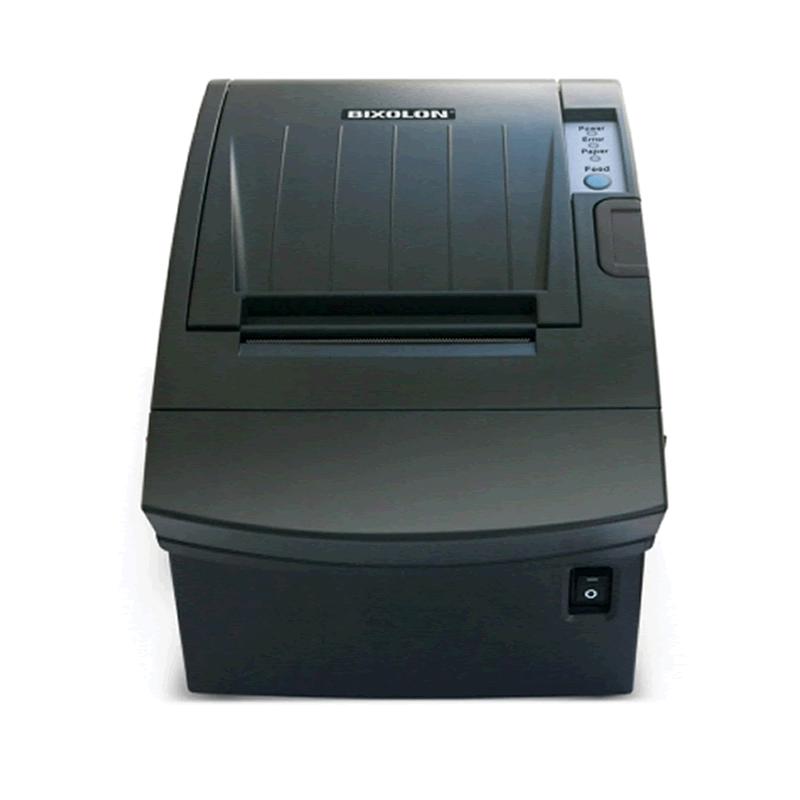 Bixolon SRP-350III