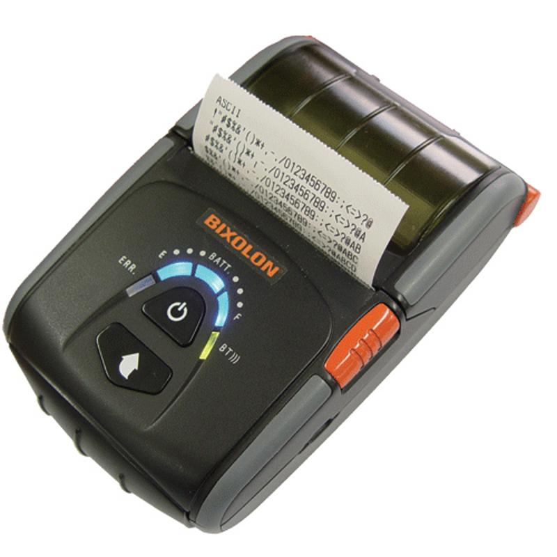 Bixolon SRP-R200