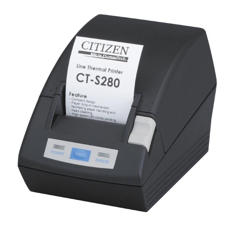 CT-S280-Black