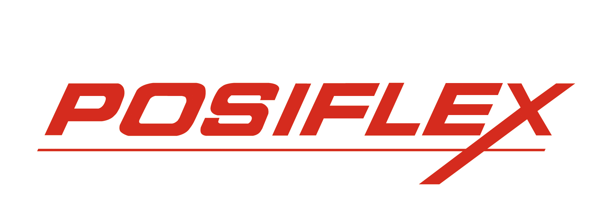 Posiflex logo