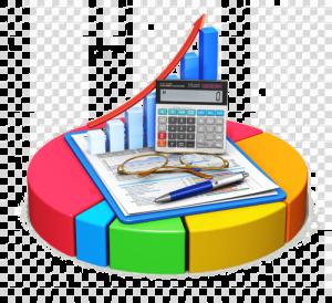 حسابداری رستوران نرم افزار